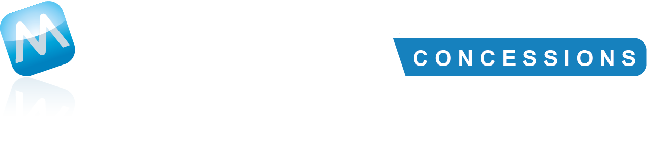 Marcoweb concessions